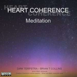 Free Heart Coherence Meditation