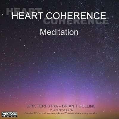 heart-coherence-flyin