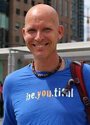 be.you.tiful | Dirk Terpstra