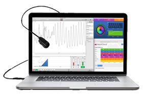 HeartMath emWave Pro | Dirk Terpstra