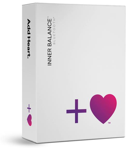 Heartmath Sensor For Iphone
