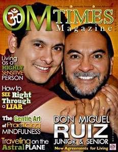 OMTimes Miguel Ruiz | Dirk Terpstra