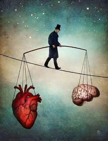 Heart harmony