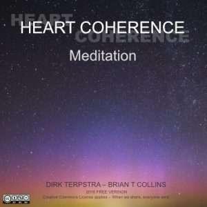 Free Heart Coherence Meditation