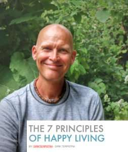 7-principles-happy-living