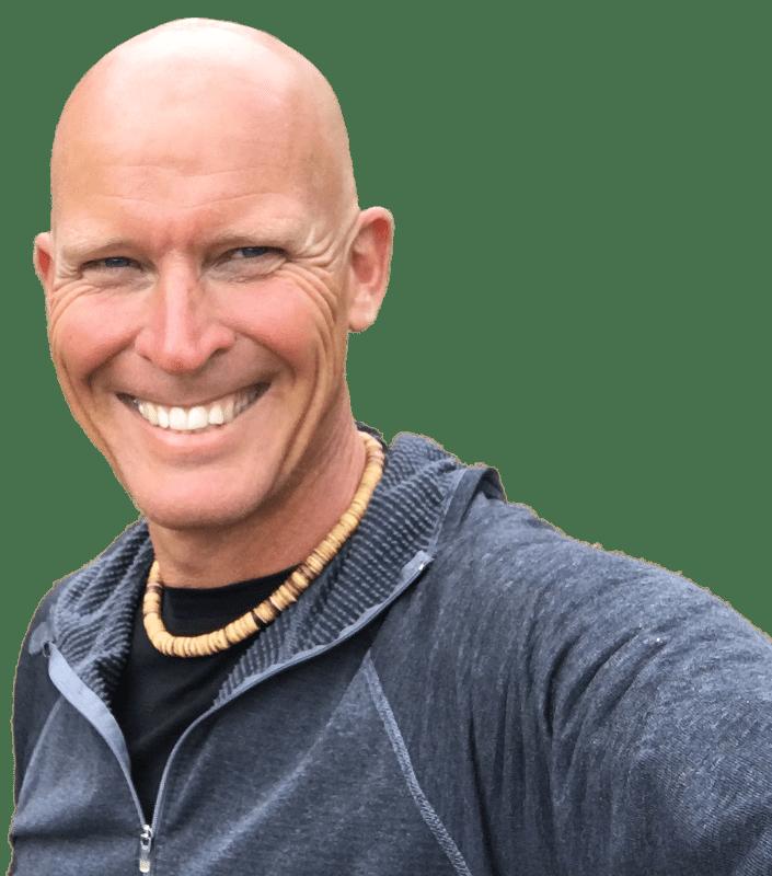 Event Speaking | Dirk Terpstra