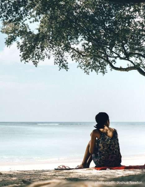 Costa Rica Retreat | Dirk Terpstra