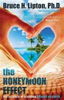 The Honeymoon Effect - Bruce Lipton | Dirk Terpstra