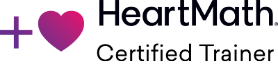 Dirk Terpstra | Licensed HeartMath Trainer